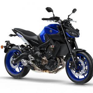 2017-Yamaha-MT-09-EU-Yamaha-Blue-Studio-001
