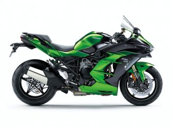 2018-Kawasaki-Ninja-H2-SX-SE2