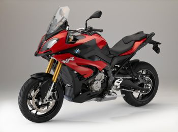 bmw-s1000xr-huge-gallery_12