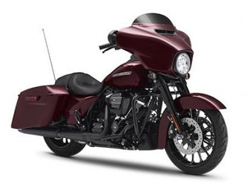 street-glide-special-right-view_600x300