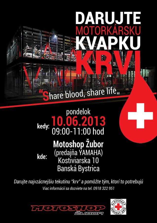 darujte krv 2 rocnik web