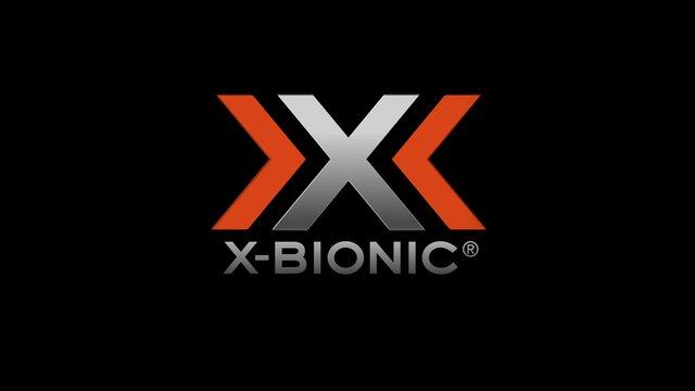 X-BIONIC funkčné prádlo
