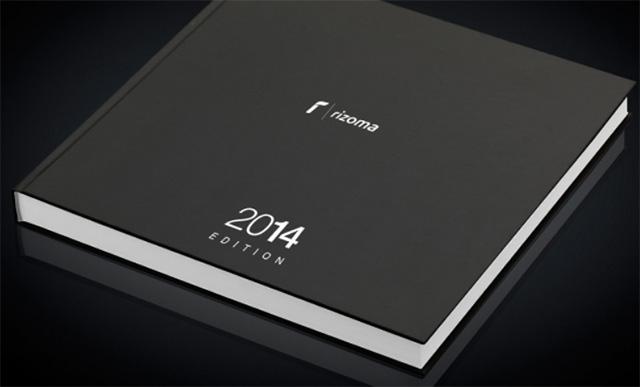 rizoma-2014