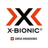 X-Bionic