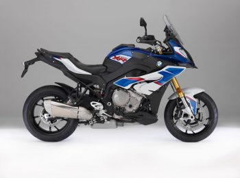 2018-bmw-s-1000-xr-buyers-guide-1
