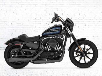 sportster-iron1200