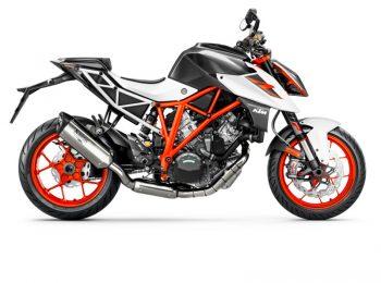 168623_1290 SDR RaceSetupWhite 90right MY17