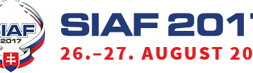 SIAF 2017