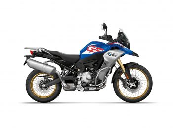 P90327735_highRes_the-new-bmw-f-850-gs