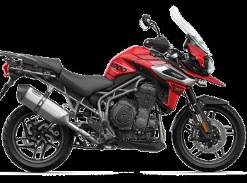 Tiger1200-xrt-VR3-RHS-Korosi-Red