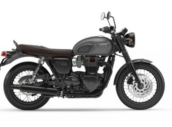 bonneville-t120-black---matt-graphite